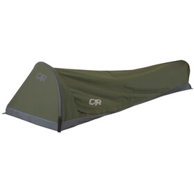 Outdoor Research Stargazer Bivy juniper